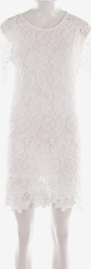 Desigual Kleid in XS in weiß, Produktansicht