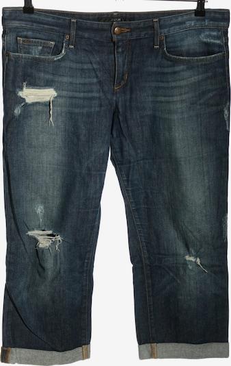 JOE'S Jeans 7/8 Jeans in 30-31 in blau, Produktansicht