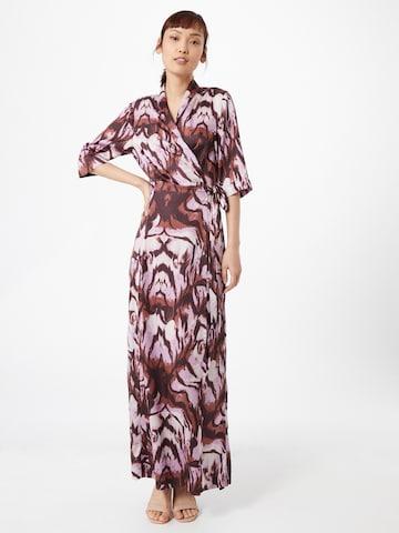 DAY BIRGER ET MIKKELSEN Kleid 'Day Heritage' - zmiešané farby