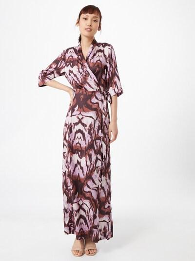 DAY BIRGER ET MIKKELSEN Kleid 'Day Heritage' in mischfarben, Modelansicht