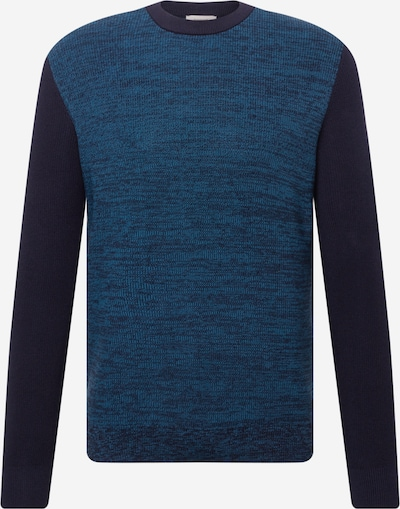 Pulover ESPRIT pe albastru marin / bleumarin, Vizualizare produs