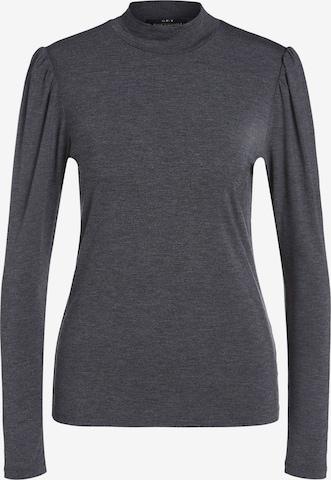SET Shirt in Grey