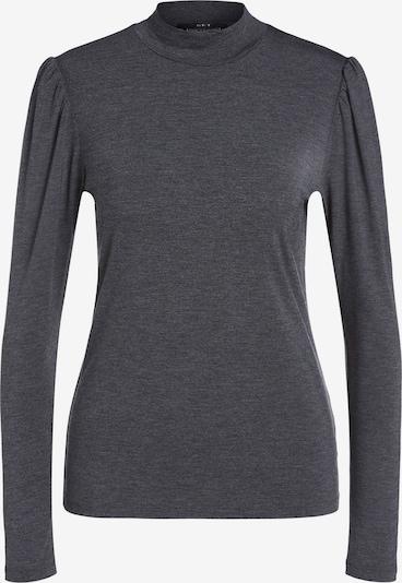 SET Shirt in Dark grey, Item view