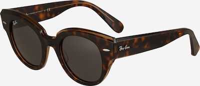 Ray-Ban Sunglasses '0RB2192' in Brown / Chestnut brown, Item view