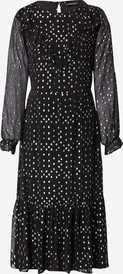 Dorothy Perkins Dress in Black / Silver, Item view