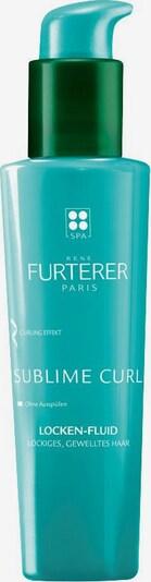 René Furterer Haarcreme 'Sublime Curl' in, Produktansicht
