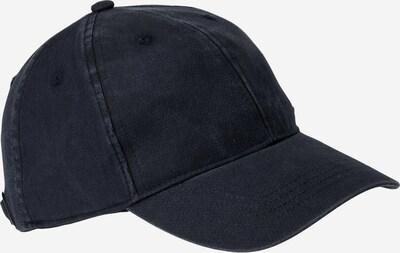 CAMEL ACTIVE Cap in dunkelblau, Produktansicht