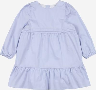 IVY & OAK KIDS Dress in Light blue, Item view