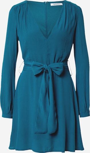 GLAMOROUS Kleid in pastellblau, Produktansicht