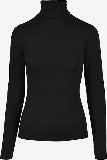 Urban Classics Tričko - čierna, Produkt