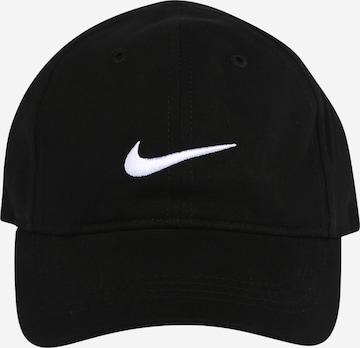 NIKE Hat in Grey