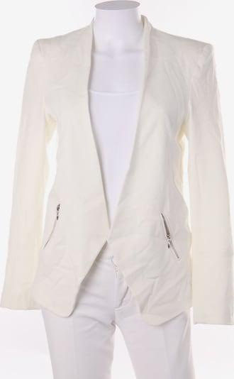 KIOMI Blazer in M in White, Item view