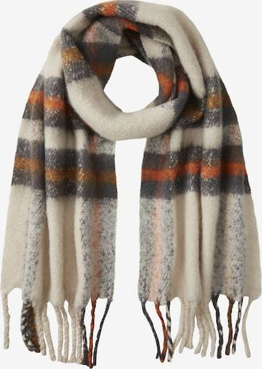 TOM TAILOR DENIM Sjaal in de kleur Gemengde kleuren, Productweergave