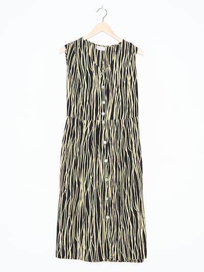 Nice Day Kleid in M-L in mischfarben, Produktansicht
