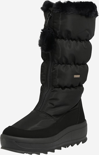Pajar Canada Sněhule 'TOBOGGAN' - černá, Produkt