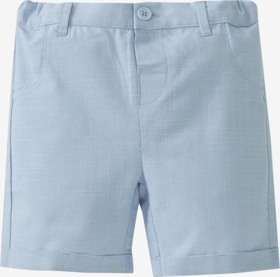 DeFacto Pants in Light blue, Item view