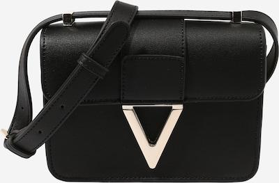 Geantă de umăr 'Penelope' Valentino Bags pe auriu / negru, Vizualizare produs