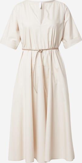 IMPERIAL Kleid in creme, Produktansicht