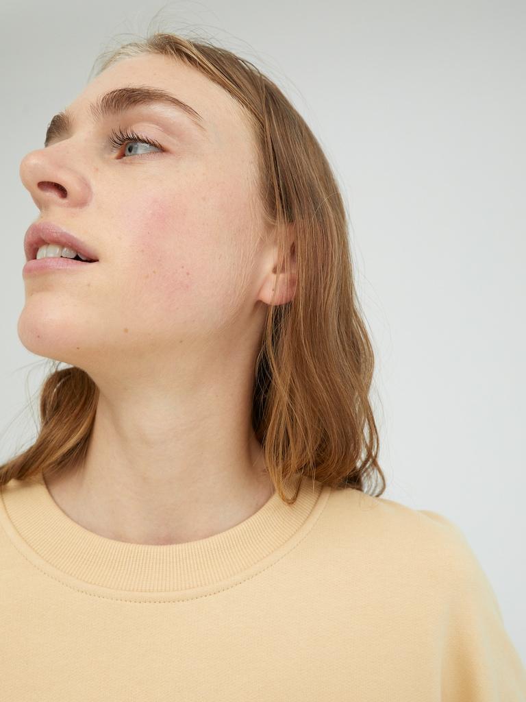 Sweatshirt 'Renata'