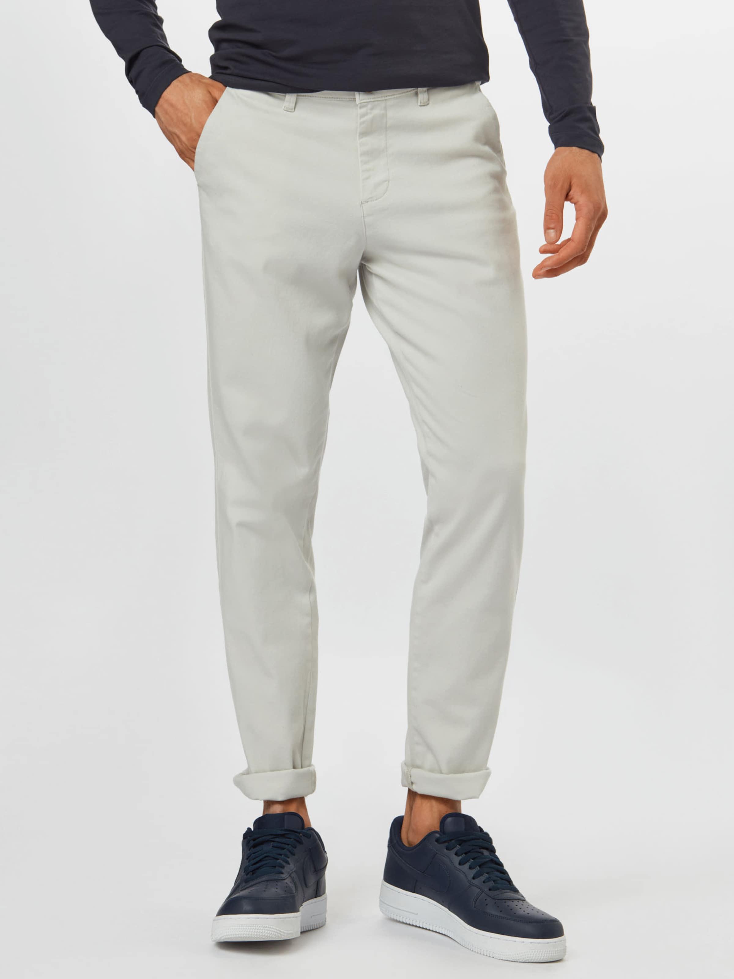 Jack /& Jones Homme Pantalon Chino Marco Dave