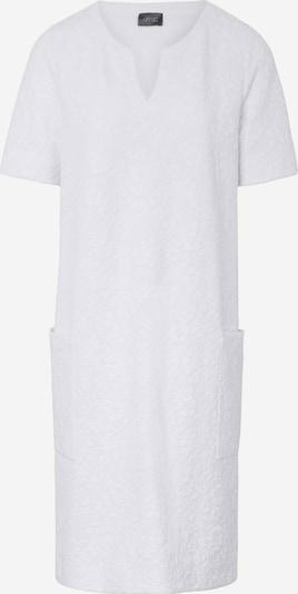 MYBC Jurk in de kleur Wit, Productweergave