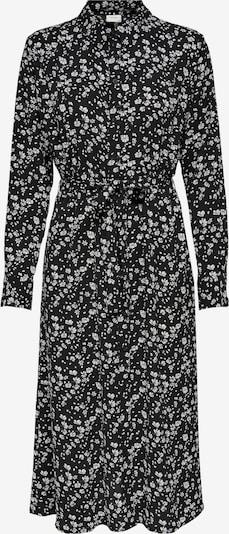 Abito camicia JDY di colore nero / bianco, Visualizzazione prodotti