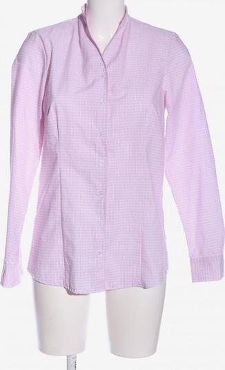 Bexleys Woman Langarmhemd in S in lila, Produktansicht