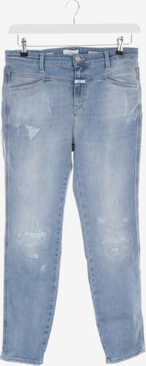 Closed Jeans in 30 in hellblau, Produktansicht