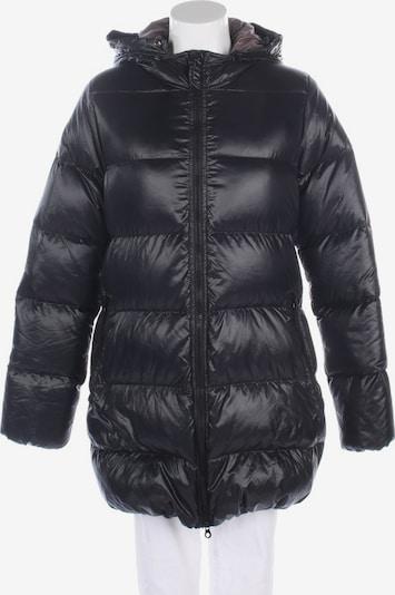 Duvetica Jacket & Coat in L in Black, Item view