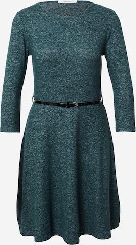 ABOUT YOU Kjoler 'Stefanie' i grønn