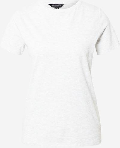NEW LOOK Majica 'GIRLFRIEND' u svijetlosiva, Pregled proizvoda