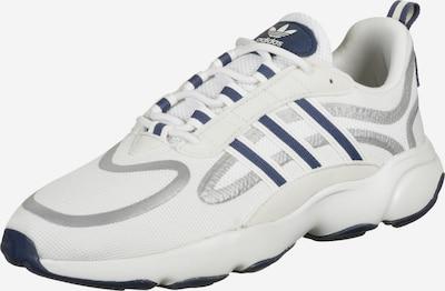 ADIDAS ORIGINALS Sneaker 'Haiwee' in weiß, Produktansicht