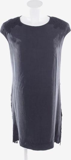 BOSS ORANGE Kleid in S in schwarz, Produktansicht