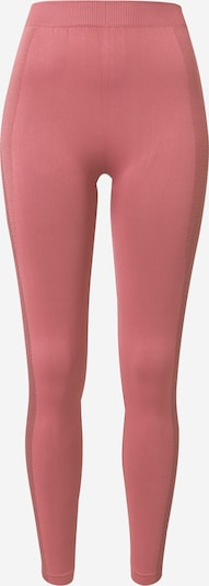 ONLY PLAY Leggings 'Onita' in rosa, Produktansicht