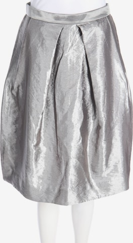 & Other Stories Skirt in M in Silver