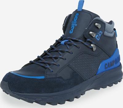 CAMP DAVID Chelsea Boots in Dark blue, Item view