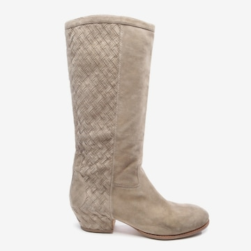 ASH Dress Boots in 40 in Brown