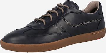 LLOYD Sneaker 'BASTIAN' in Blau