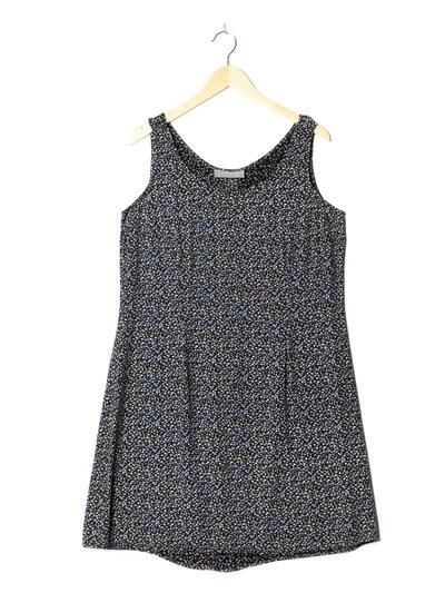 Carol Anderson Kleid in XL in mischfarben, Produktansicht