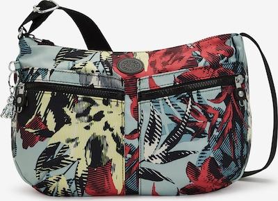 KIPLING Crossbody Bag in Mixed colors, Item view