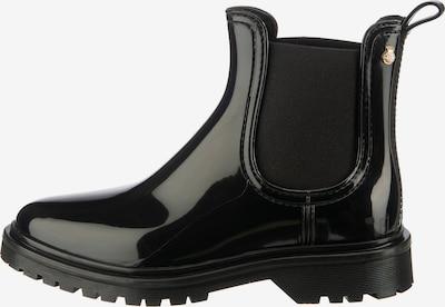 LEMON JELLY Chelsea Boots in schwarz, Produktansicht