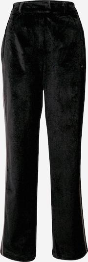 ADIDAS ORIGINALS Byxa i grå / svart, Produktvy