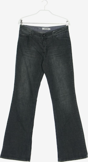 GIN TONIC Jeans in 29/34 in Anthracite, Item view