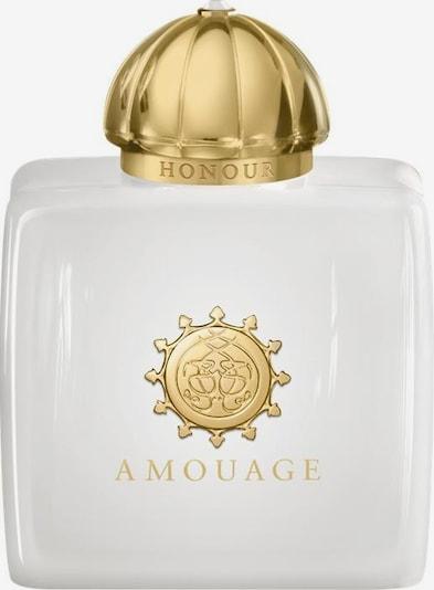 Amouage Eau de Parfum 'Honour Woman' in transparent, Produktansicht