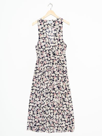 R.J.Stevens Dress in M in Mixed colors, Item view