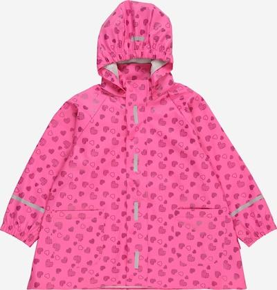 PLAYSHOES Płaszcz w kolorze różowy / pitajam, Podgląd produktu