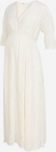 Rochie 'MARCIE' IVY & OAK MATERNITY pe alb, Vizualizare produs