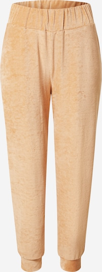 ONLY Trousers 'Jackie' in nude, Item view