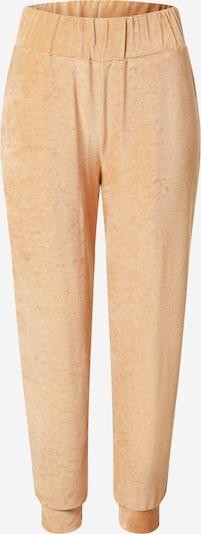 ONLY Kalhoty 'Jackie' - tělová, Produkt
