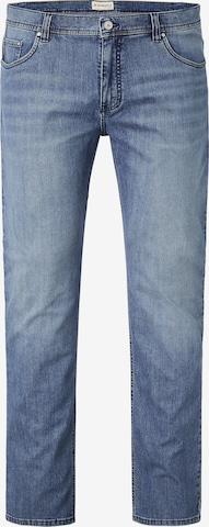 REDPOINT Hose in Blau